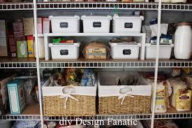 Kitchen Pantry Door Organizer Kitchen Cabinet Can Organizer With Organizers For Pantry Also