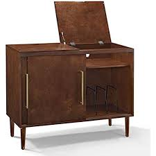 record player console. Perfect Player Record Player Console With E