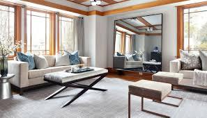 living room furniture design layout. Interesting Room 1 Traffic Flow For Living Room Furniture Design Layout