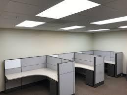 office cubicle desks. Used Cubicles Office Cubicle Desks