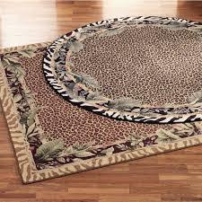 animal print area rugs canada animal print area rug canada leopard print area rug canada animal print area rugs leopard print area rug