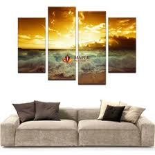 Small Picture Discount Large Wave Painting 2017 Large Wave Painting on Sale at