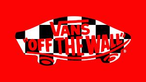 Vans Logo Wallpaper For Iphone wallpaper