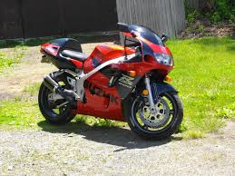 suzuki gsx r srad motorcycle complete electrical wiring 1998 suzuki gsxr 600 srad
