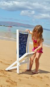 folding deck chair plans. beach chair + kids \u003d must have easy to remove slings. with this chair, we used dowels so that keeping the fabric fresh and clean is fun folding deck plans u