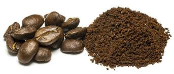 Burr coffee grinders come as electric or manual models. How To Grind Coffee Beans Without A Grinder Coffee Affection