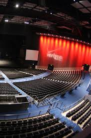 Verizon Theatre At Grand Prairie Venue Grand Prairie