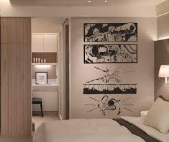 Newcastle United Bedroom Wallpaper Arsenal Football Club Logo Wall Art Sticker Things That Will