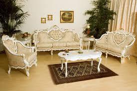 ... Smartness Antique Living Room Furniture 12 Picturesque Design Ideas  Vintage Living Room Furniture Impressive ...