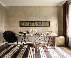 ikea home office design ideas frame breathtaking. Gorgeous IKEA Glass Office Desk For Home Design Ideas. Breathtaking S M L F Ikea Ideas Frame