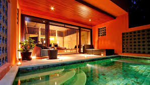 cool bedrooms with pools. Simple With Inside Cool Bedrooms With Pools M
