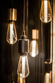 stunning lighting. Buster + Punch Is A London-born Home Fashion Label. Stunning Lighting R