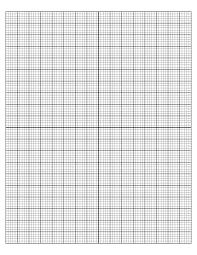 Hexagon Graph Paper Pdf Printable Graph Paper Collection