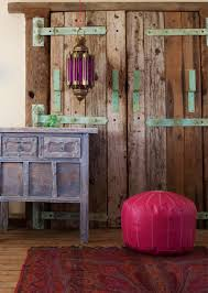Moroccan Bedroom Furniture Uk The Joy Of Homesense Or Where To Find An Angora Throw For Eight