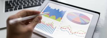 job brief benefits analyst job description