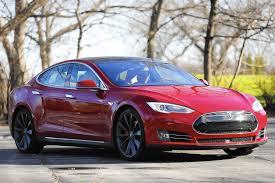 2018 tesla model x price. perfect model tesla autopilot turns driver on to not driving on 2018 tesla model x price 5