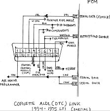 gm tbi aldl wiring diagram wiring diagrams best aldl wiring schematic wiring diagram for you u2022 1987 chevy truck wiring schematic gm tbi aldl wiring diagram