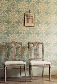 Zoffany Medevi Wallpaper from the ...