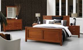 Furniture Furniture Stores In Des Moines