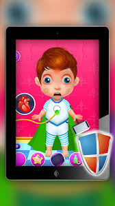 super s dress up and make up game for kids who love fashion games