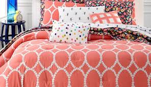 comforter crib bedding comforters surprising cover and wall be white dusty decorating pink for gray asda