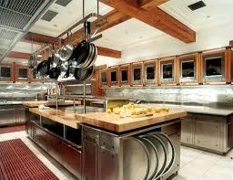 Commercial Kitchen Designer Professional Kitchen Designer Professional Kitchen Design 1000