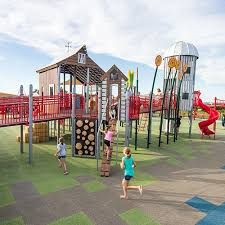 the benefits of little tikes commercial outdoor playgrounds outdoor playground structures