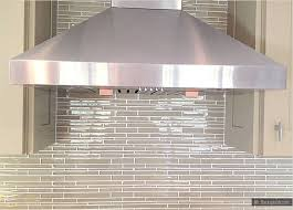 subway kitchen kitchen beige subway tiles pictures decorations inspiration and