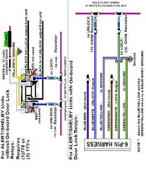 2000 dodge dakota wiring diagram panoramabypatysesma com 2001 dodge durango radio wiring diagram 2000 random dakota