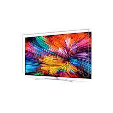 TV Guard LG 50UN73006LA 50 inç TV Ekran Koruyucu Fiyatları