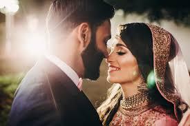 airbrush makeup tutorial indian wedding