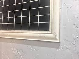 rustic large chalkboard monthly wall calendar organizer kitchen blackboard to do