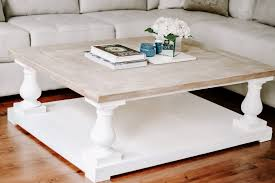 19 most blue ribbon img barade coffee table ana white plans diy restoration hardware square rectangular dining how to make side salvaged wood finesse