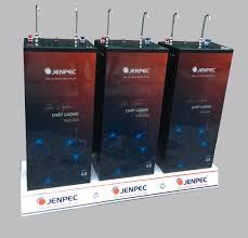 Máy lọc nước nóng lạnh Jenpec Mix 500A (nóng - nguội) - Máy lọc nước Hải  Phòng - FiltechPlus