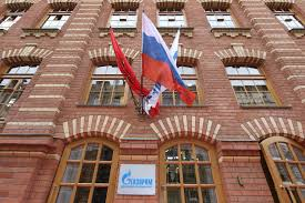 opens project operations department office in saint petersburg opens project operations department office in saint petersburg