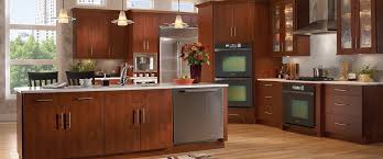 ultracraft cabinets kitchen cabinets bathroom vanities ma ct ri ultracraft cabinets