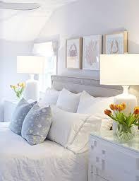 bedroom bedroom ceiling lighting ideas choosing. the more light bigger a room seems so choose some matching bedside lights bedroom ceiling lighting ideas choosing