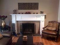 How To Install A Fireplace Mantel  HowStuffWorksFireplace Mantel