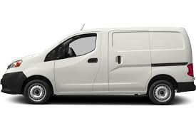 2015 nissan nv200 specs. 2015 nissan nv200 photo 4 of 13 nv200 specs 0
