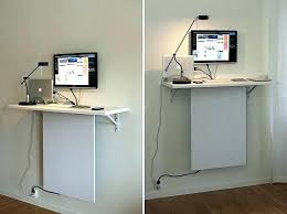 ikea office storage boxes. Ikea Desks With Storage Office Solutions Ideas On Com Desk . Boxes E