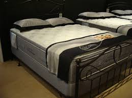 Sherwood Bedroom Furniture Capitol Bedding Sherwood Mattress Twin Pt Mattress Set Vandrie