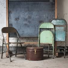 vintage metal furniture. 10 Vintage Metal Furniture S