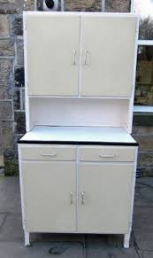 larder cabinet s retro cupboard pdaz s kitchen dresser cabinet larder shabby chic vintage