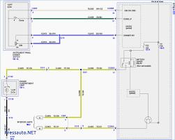 free automotive wiring diagrams t800 turcolea com free wiring diagrams weebly at Free Wiring Diagrams Automotive