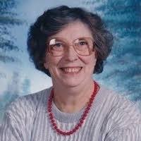 Obituary Guestbook | Gwendolyn May Hatt | Middleton Funeral Home