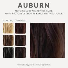 auburn henna hair dye henna color lab henna hair dye henna hair