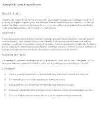 Partnership Proposal Samples Partnership Proposal Template Doc Download By Tablet Desktop