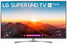 Sony Tv Compare Chart Best Led Tv 2019 2020 Top Recommended Led Tvs From Samsung