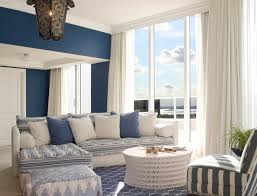 interior design amazing interior designers in miami fl