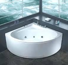 bathtub kit full size of designs tub modern white corner bathtubs bathroom brand colors and shower repair jacuzzi drain des